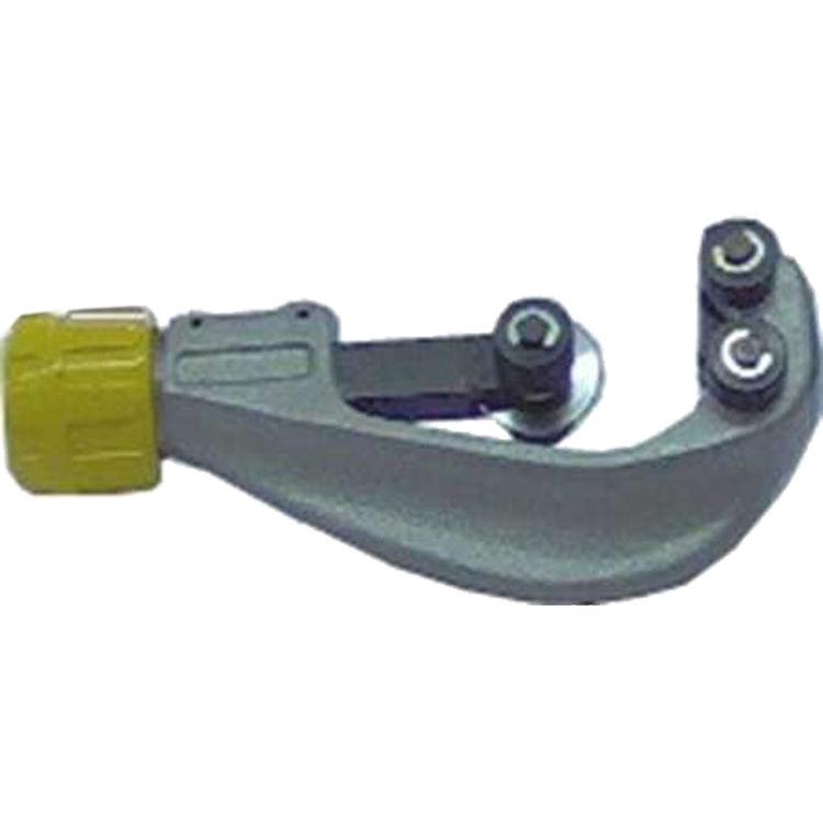 Wardflex 662 Wardflex 662 Tubing Cutter