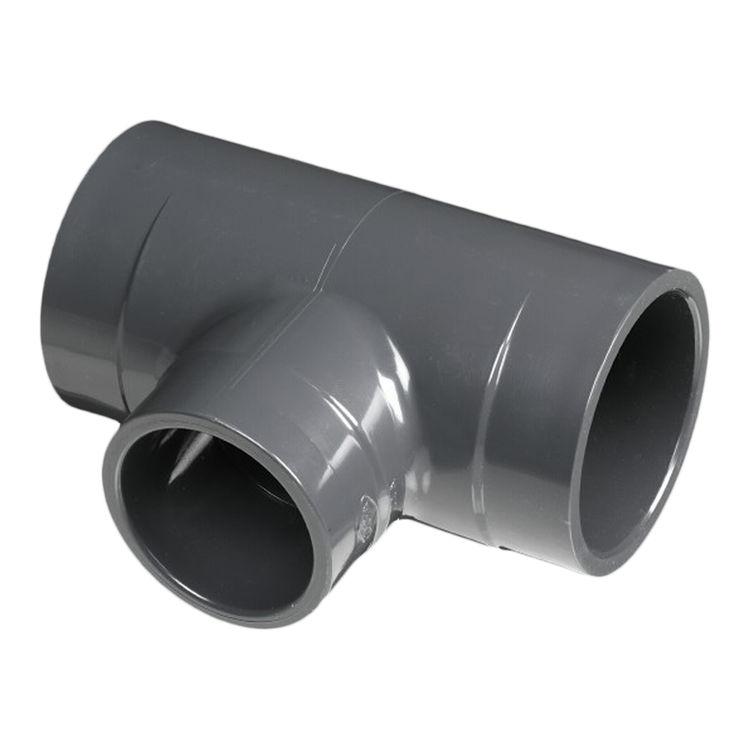 Commodity  PVC80T441 4