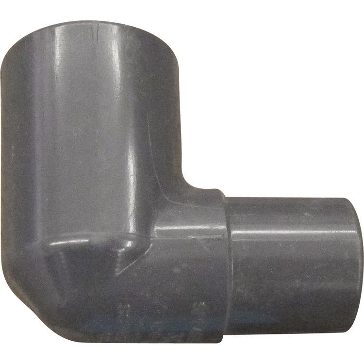 Commodity  PVC80LS34 SPEARS#812-007 3/4