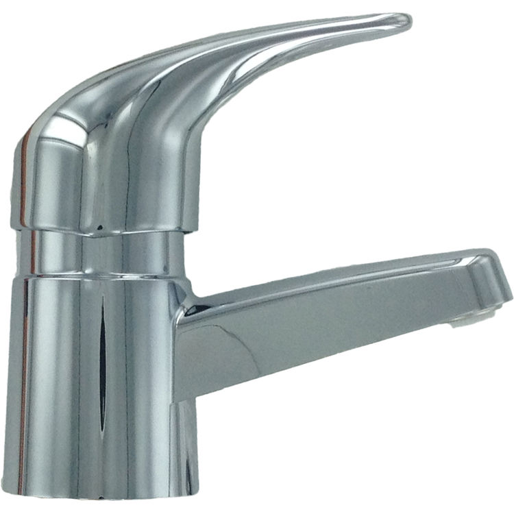 Waste King H520-CH Chrome - Hot Only Low Profile Water Dispenser Faucet