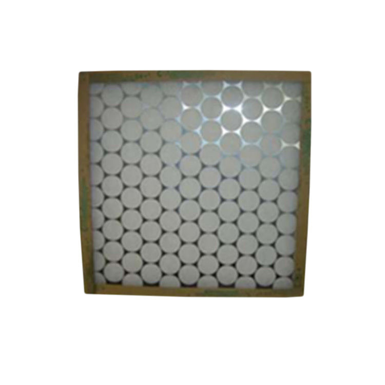 American Air Filtration  Furnace Filter 16