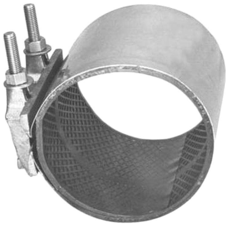 JCM Industries 131-0400-12 JCM 131-0400-12 4