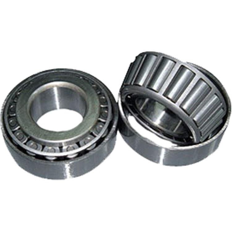 Milwaukee 02-80-6025 Milwaukee 02-80-6025 Thrust Bearing