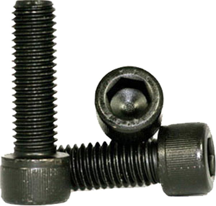 Milwaukee 05-74-0045 Milwaukee 05-74-0045 M8x20 Socket Hd Cp Screw