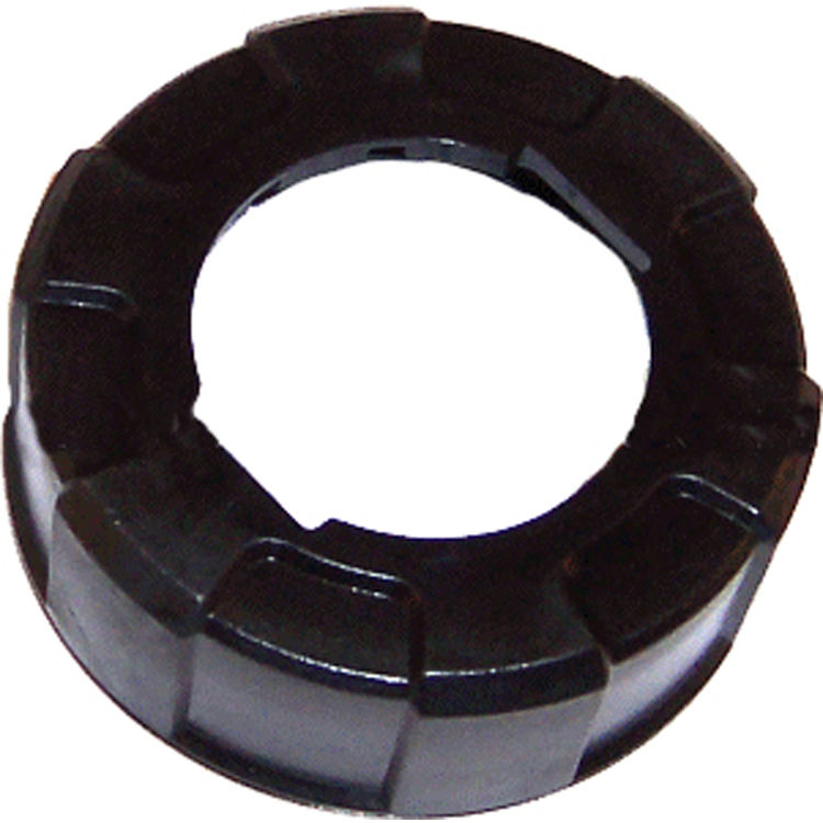 Milwaukee 42-52-1000 MILWAUKEE 42-52-1000 NOZZLE CAP