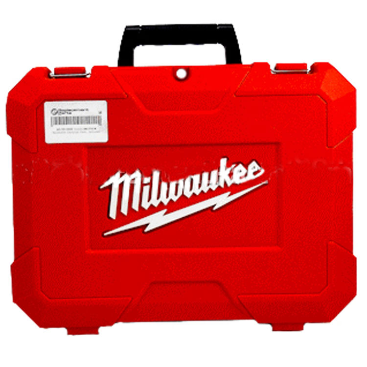 Milwaukee 42-55-2611 MILWAUKEE 42-55-2611 CARRYING CASE FOR 2611-24 1/2