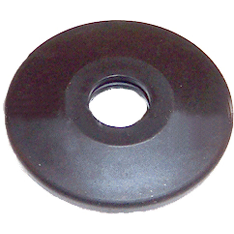 Milwaukee 42-76-0672 MILWAUKEE 42-76-0672 DUST CAP