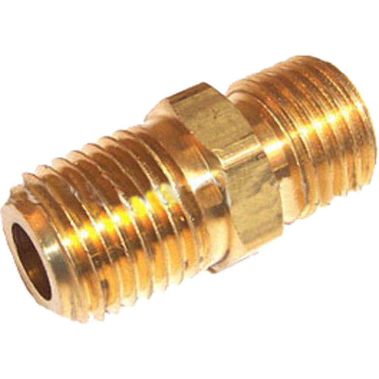 Milwaukee 42-86-0070 MILWAUKEE 42-86-0070 HOSE CONNECTOR
