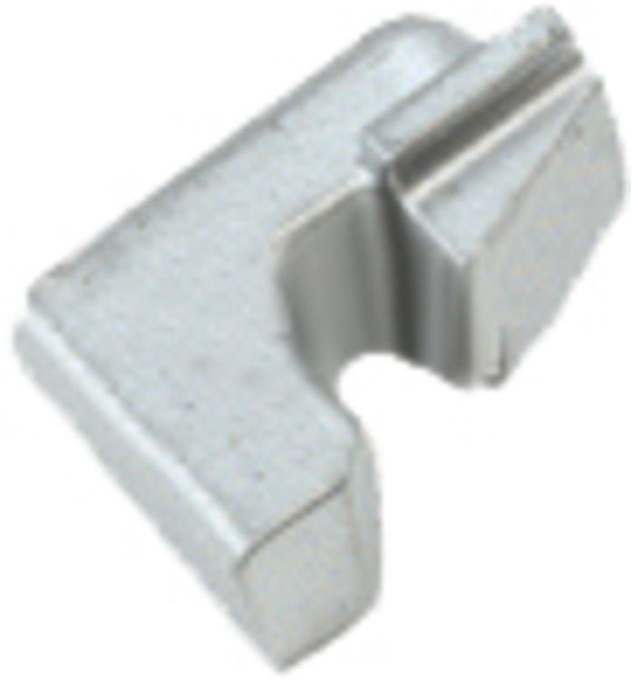 Milwaukee 44-55-0015 Milwaukee 44-55-0015 Interlock Element
