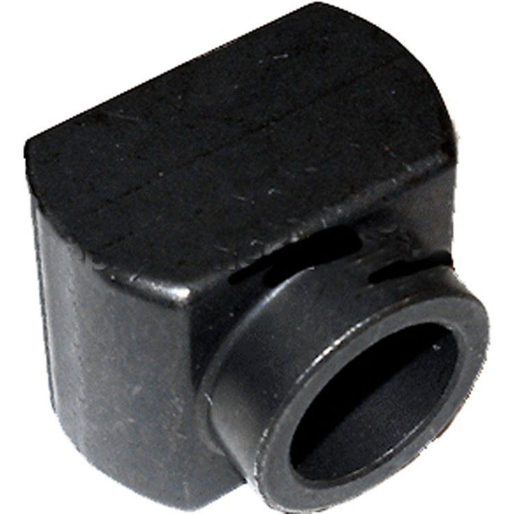 Milwaukee 44-86-0135 MILWAUKEE 44-86-0135 BUSHING SPINDLE ASSEMBLY