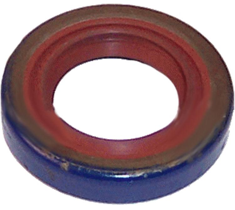 Milwaukee 45-06-0280 Milwaukee 45-06-0280 Armature Seal