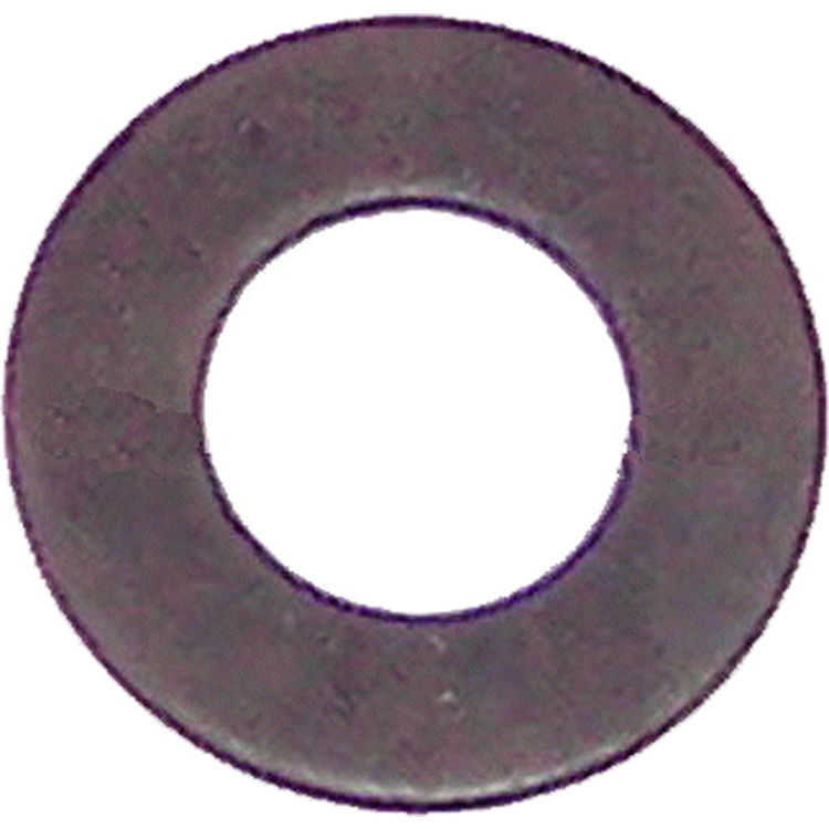 Milwaukee 45-88-0555 MILWAUKEE 45-88-0555 THRUST WASHER