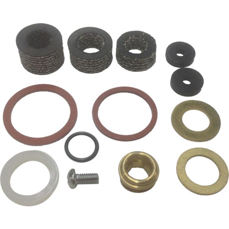 Danco 124132 Danco 124132 Stem Repair Kit for Crane