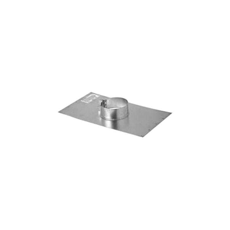 Metal-Fab 5DSP Metal Fab 5DSP 5