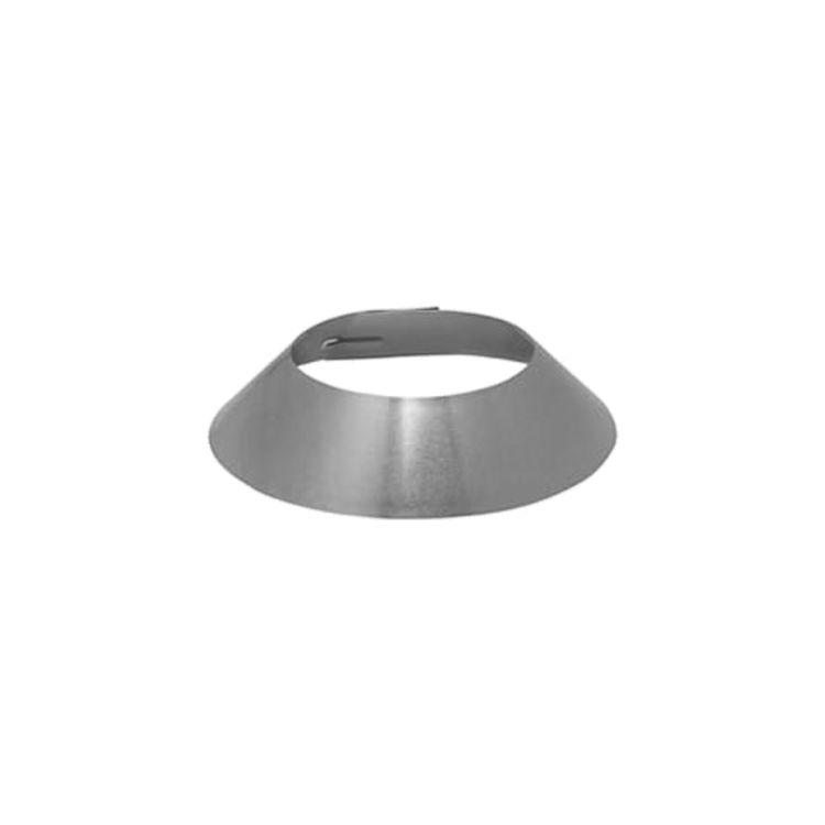 Metal-Fab 6TGSC Metal Fab 6TGSC 6