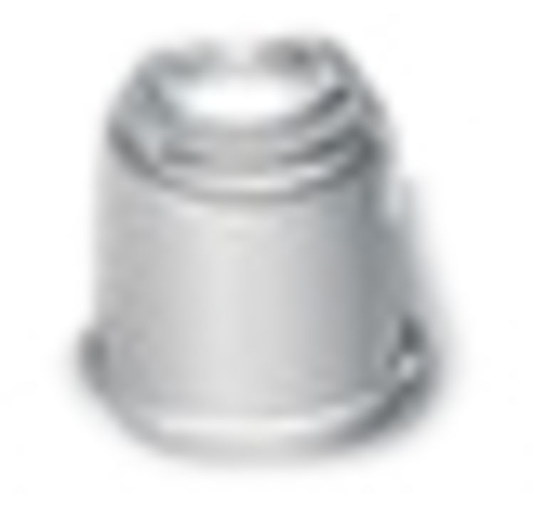 Moen 115029 Moen 115029 Part Handle Hub Two Handle Lavatory