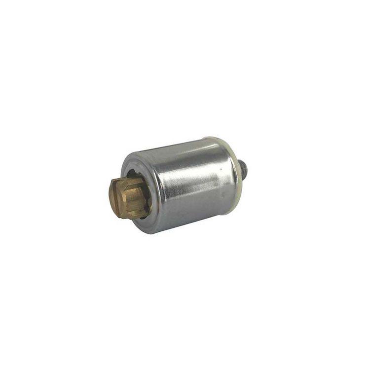 American Standard A952026-0070A AS A952026-0070A DIV FOR HAMPTON KITCHEN (4751)