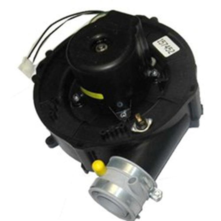 Lennox 12W47 Ducane 2055620 Inducer Blower for CMPEV Furnace
