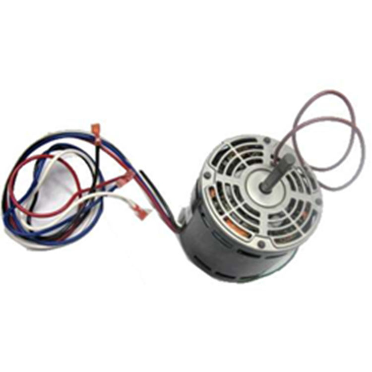 Lennox 92L22 Ducane 92L22 1/3 HP Blower Motor