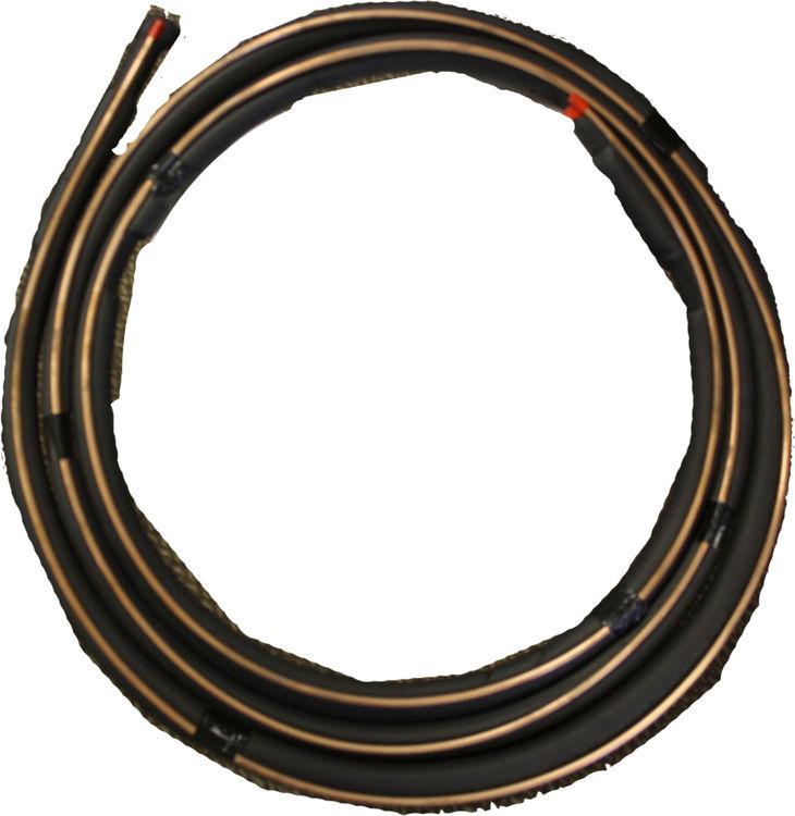 Linesets Inc 61480200L 20' 3/8