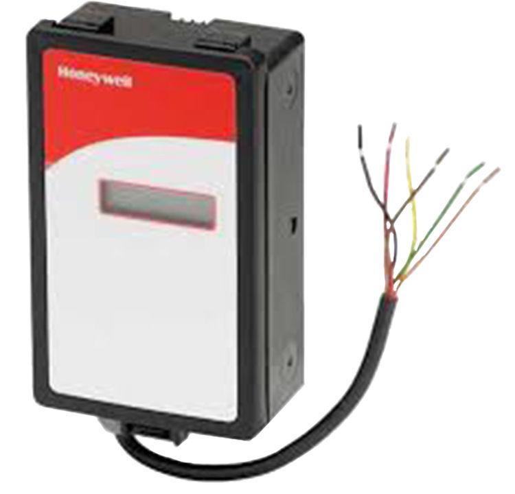 Details about  /Konica Minolta Bizhub C451 920 Dehumidifier Heater Transformer C266983 56AF84520