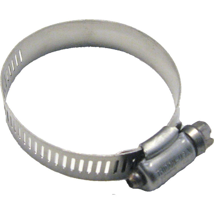 Murray HSS28 #28 Stainless Steel Clamp 5/16