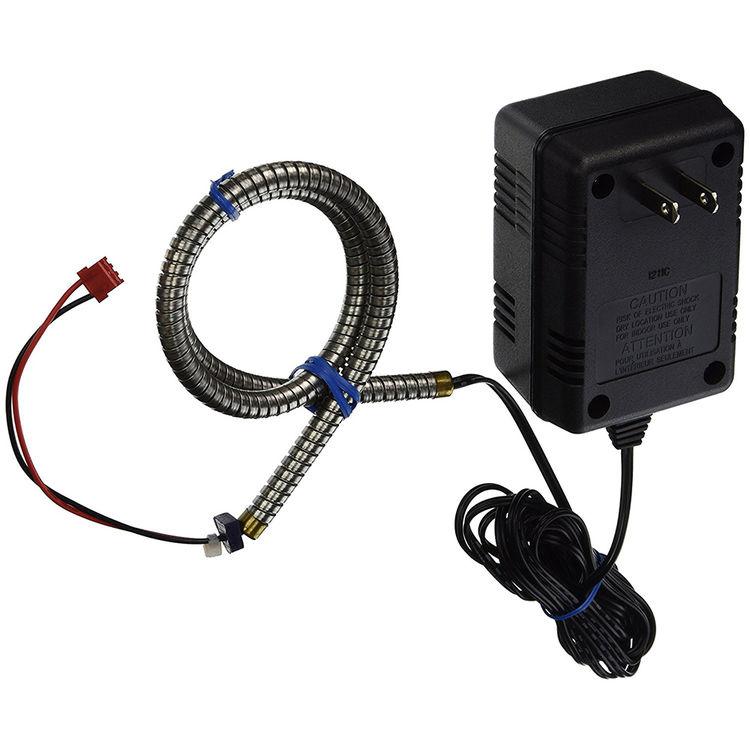 Moen 104427 Moen Commercial 104427 Single Ac Adapter