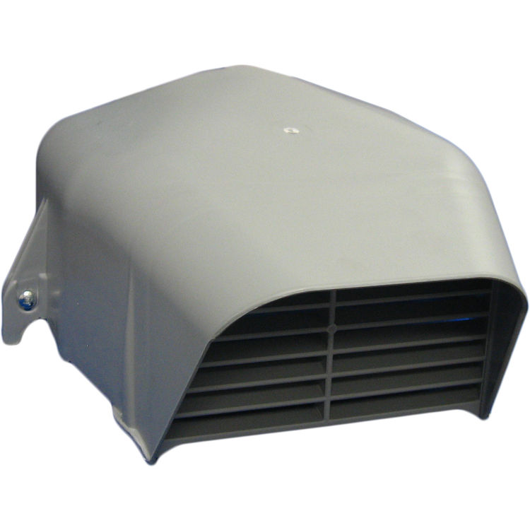 Fuelmaker Phill 51.0036 Outdoor Cooling Air Inlet