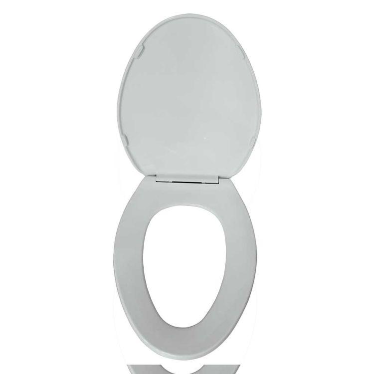 Kohler K 4774 95 Brevia Q2 Advantage Qr Eb Toilet Seat