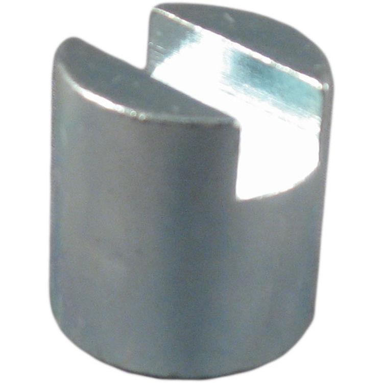 Pasco 4059 Meter Key Socket Head 1/2