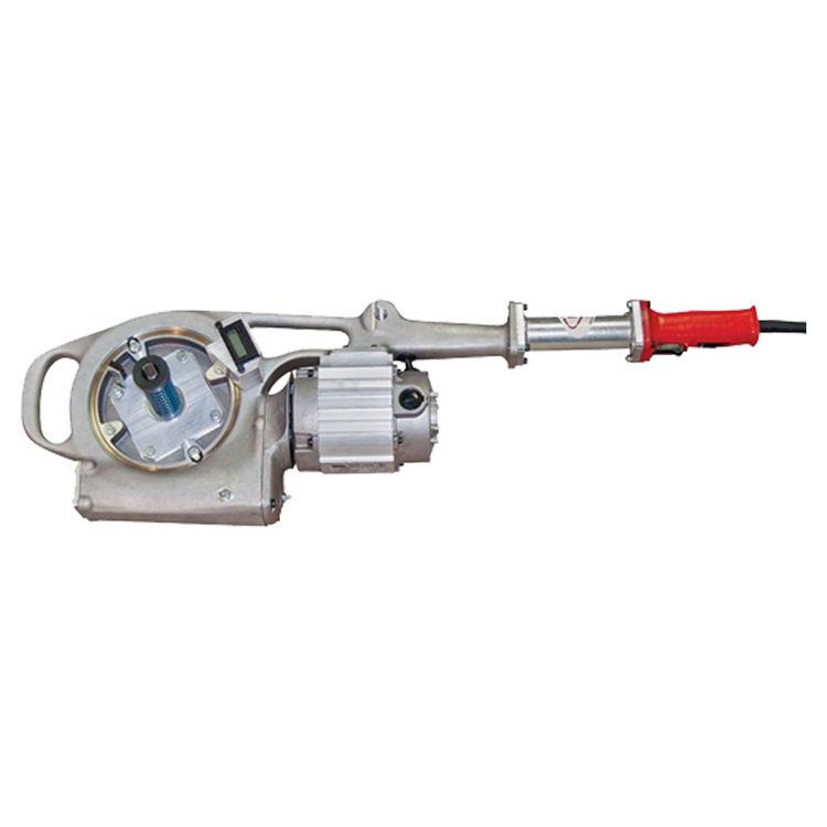 Wheeler Rex 681150 WHEELER REX 681150 POWER DRIVE W/CLUTCH COUNTER.250 FT LBS,22RPM,115V, 6AMP