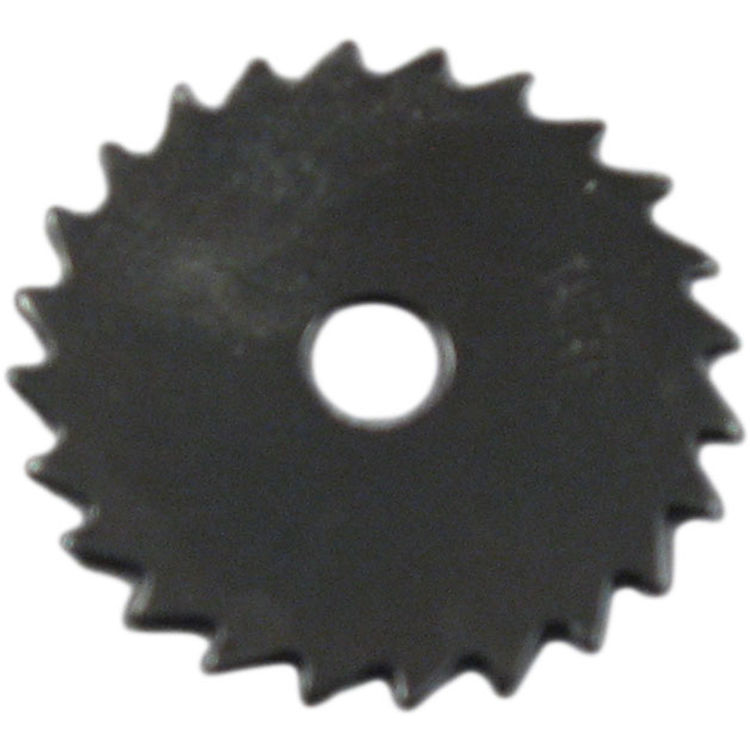 View 2 of Sioux Chief 390-50164 Replacement Blade for Quick Cut Inside Pipe Cutter for PVC