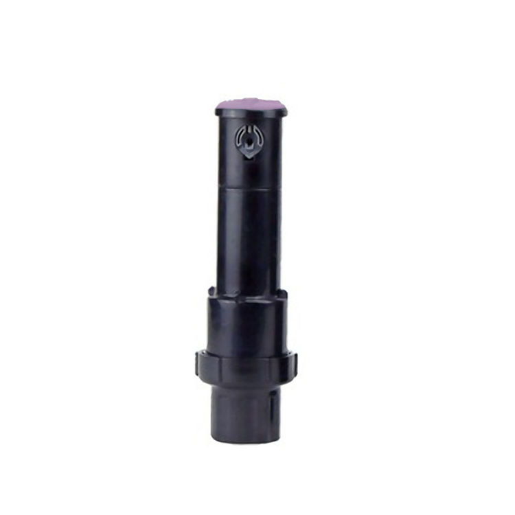 Toro T5 Rapid Set Rotor with 5 Pop-Up with Effluent Rubber Cover