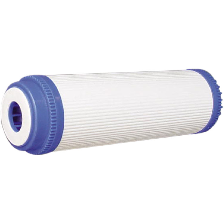 Arrow Industries 14-DH0038T 5 Stage Granulated Ac Carbon Filter