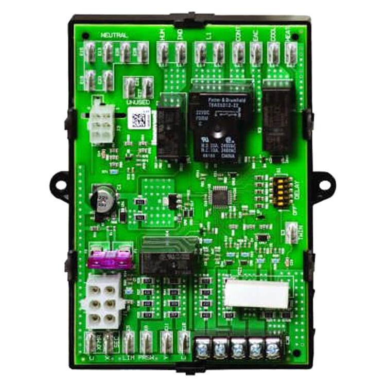 Lennox X8609 LENNOX X8609 SPARK IGNITION CONTROL MODULE UNIVERSAL REPLACEMENT X8609