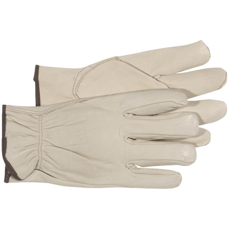 Boss 4067M Boss 4067M Medium Driver Gloves