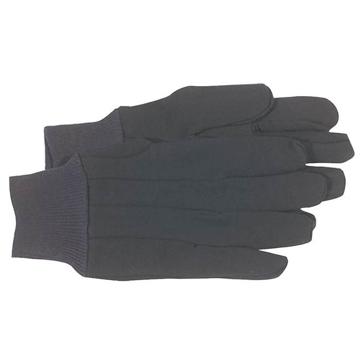 Boss 4020B Boss Mfg 4020B Gloves, Jersey, 8 Oz, Small