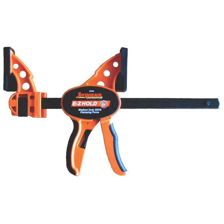 Jorgenen 33418 Jorgensen ISD-3 33000 Expandable Bar/Spreader Clamp, 18\