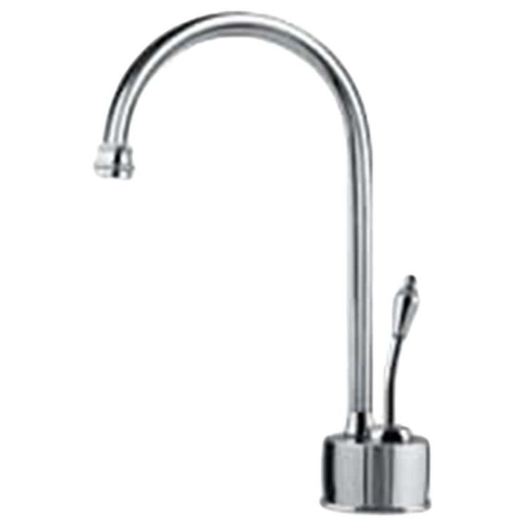 View 3 of Franke DW6100-FRC FRANKE DW6100-FRC POINT OF USE FAUCET COLD ONLY CHROME - FILTERED