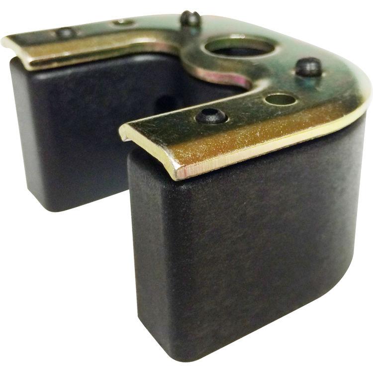 Moen 146190 Moen 146190 Part Mounting Hardware