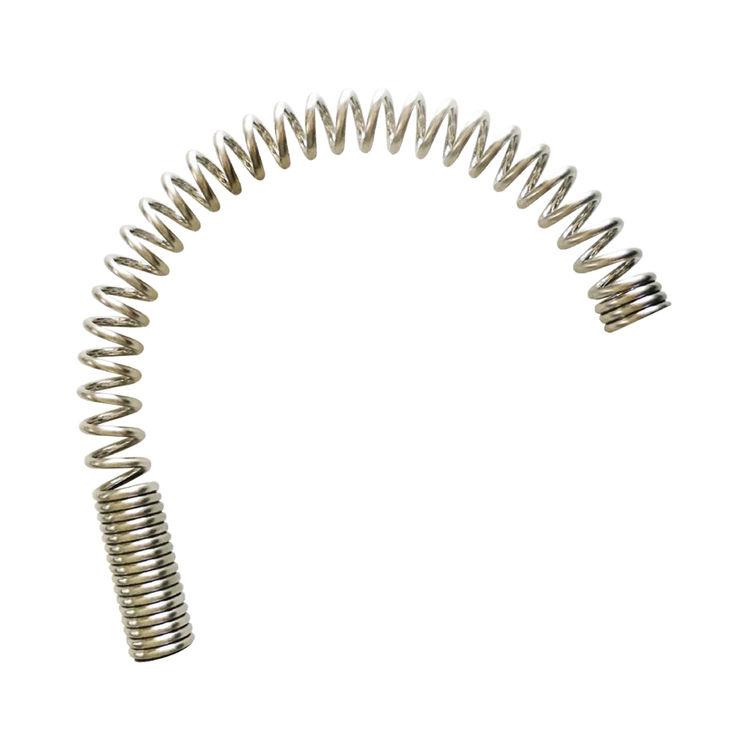 Moen 181930SRS Moen 181930SRS Align Spring & Bearing Kit, Spot Resist Stainless