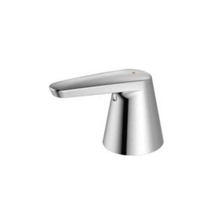 Moen 59036 Moen 59036 M-Bition Handle Trim Kit, Chrome