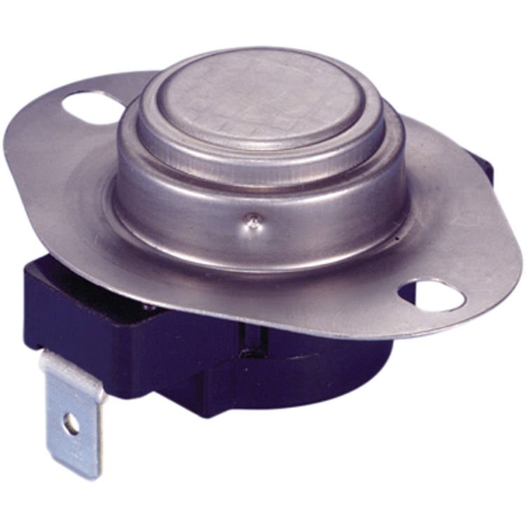 Supco L120 120 Degree Limit Switch
