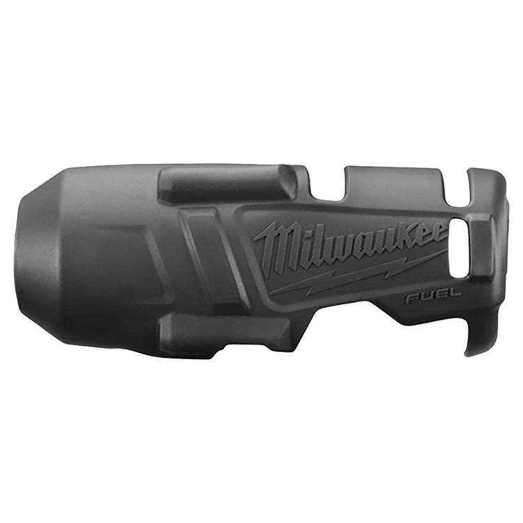 Milwaukee 49-16-2763 MILWAUKEE 49-16-2763 M18 FUEL 2762/63/64 HTIW TOOL COVER