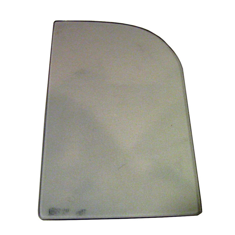 MHSC 1401156 Vermont Castings PART 1401156 Right Door Replacement Glass