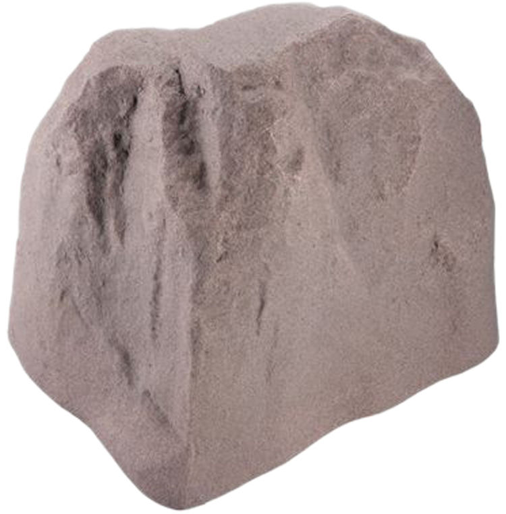 Orbit 53017 Orbit 53017 Sandstone Rock Box fits over most 2