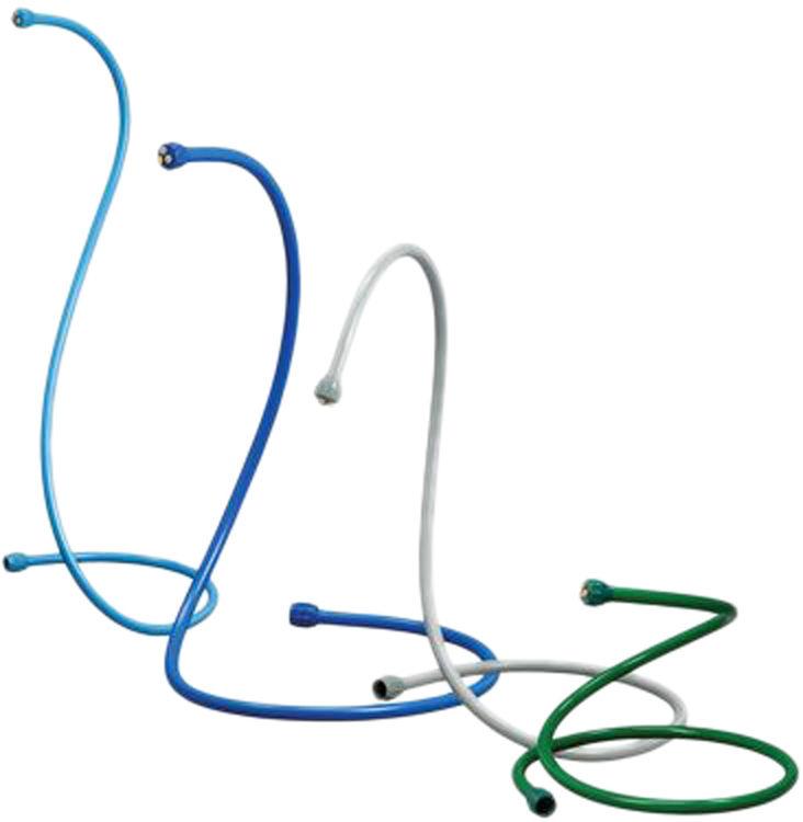 Orbit 10360 Orbit 10360 Flexible Cobra Mistand