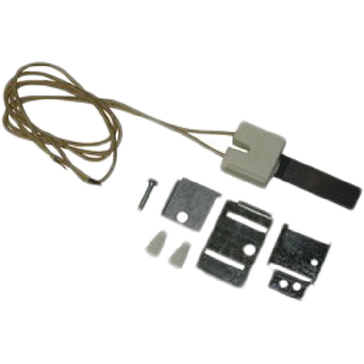 Nordyne 902661A Frigidaire 902661A Ignitor for 90% Downflow Furnaces