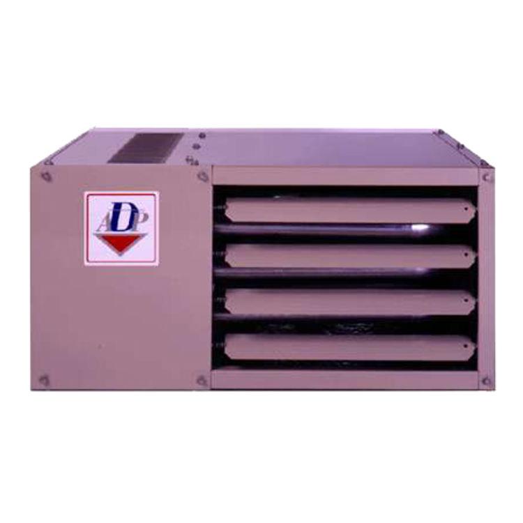 ADP FSA-N-75 ADP FSAN-75A-2 78013703 75M BTU Natural Gas Unit Heater