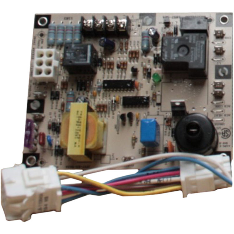 ADP 76777500 ADP 76777500 Replacement Control Board for CUH/SEP/HED Unit Heaters